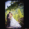 reno wedding_Page_095