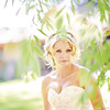reno wedding_Page_057