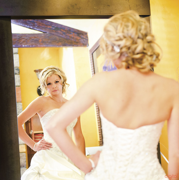 reno wedding_Page_024