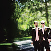 reno wedding_Page_008