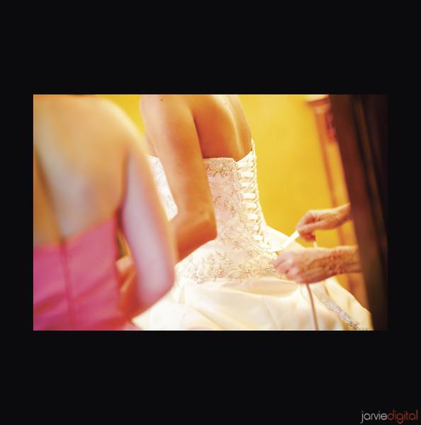 reno wedding_Page_023