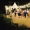reno wedding_Page_078