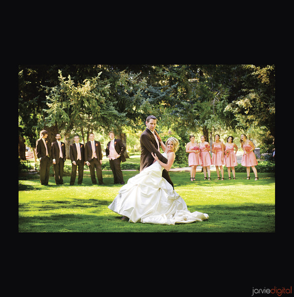 reno wedding_Page_058