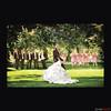 reno wedding_Page_058