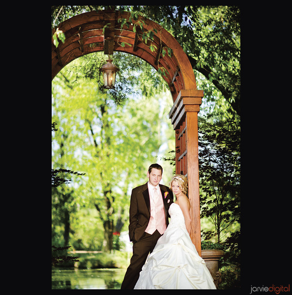 reno wedding_Page_063