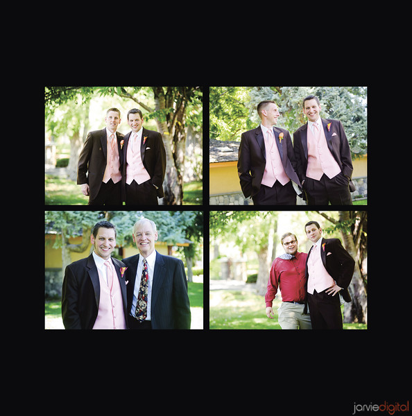 reno wedding_Page_015