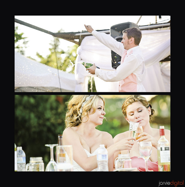 reno wedding_Page_073
