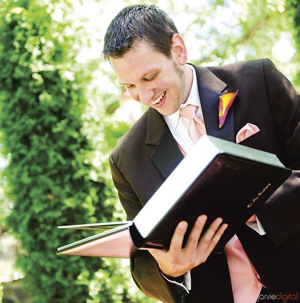 reno wedding_Page_016