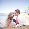 reno wedding_Page_106