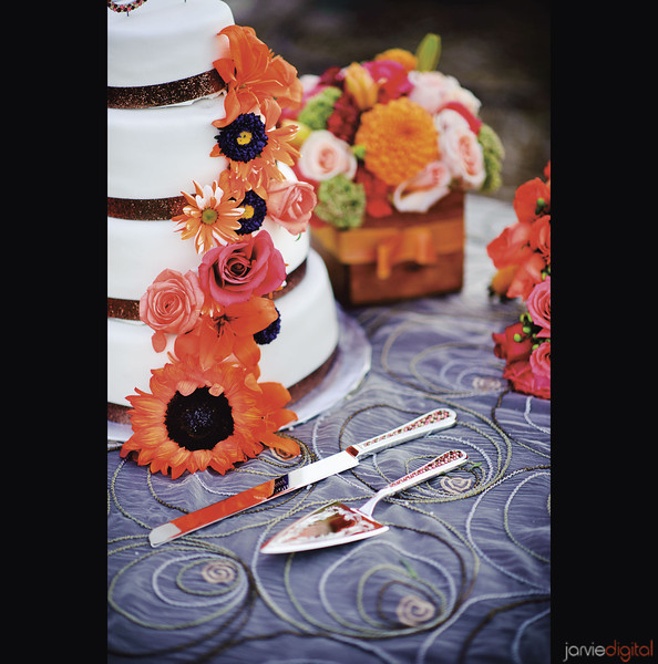 reno wedding_Page_076