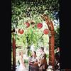 reno wedding_Page_053