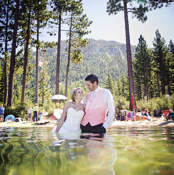 reno wedding_Page_101