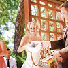 reno wedding_Page_054