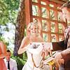reno wedding_Page_054