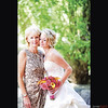 reno wedding_Page_045