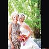 reno wedding_Page_045
