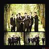 reno wedding_Page_010