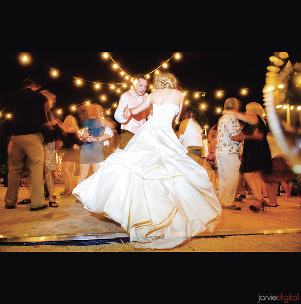reno wedding_Page_080