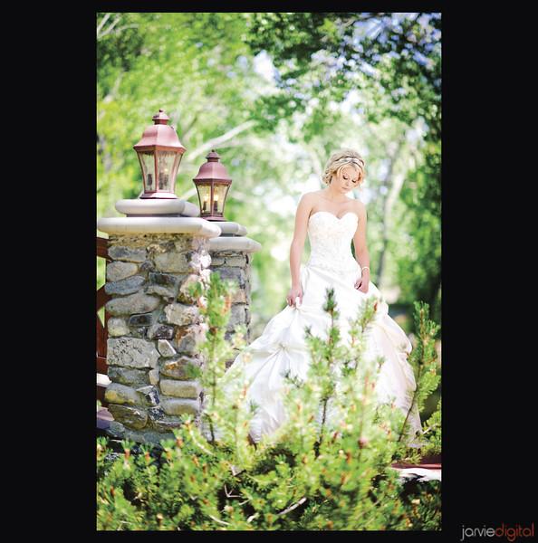 reno wedding_Page_033