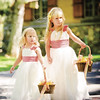 reno wedding_Page_047