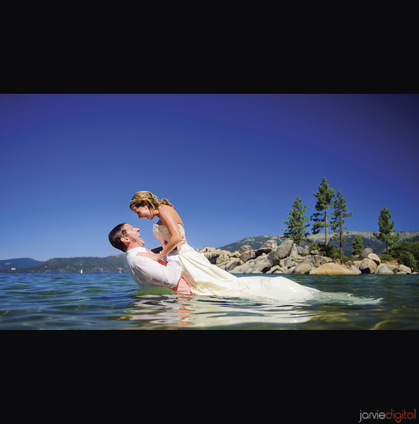 reno wedding_Page_104