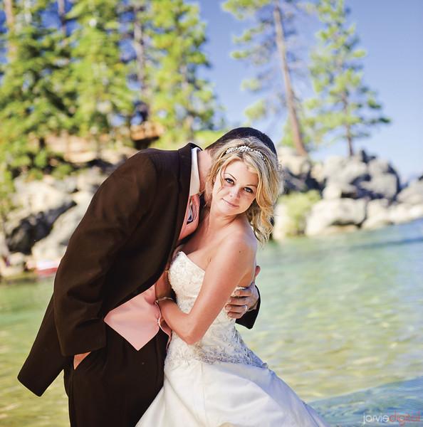 reno wedding_Page_097