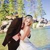 reno wedding_Page_097