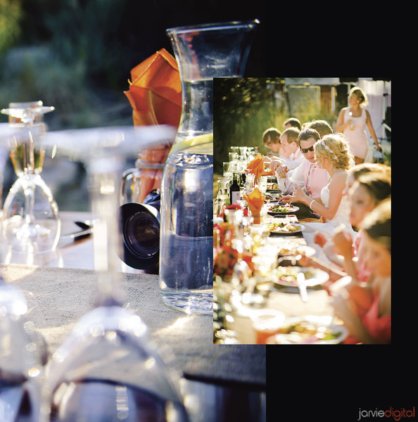 reno wedding_Page_071