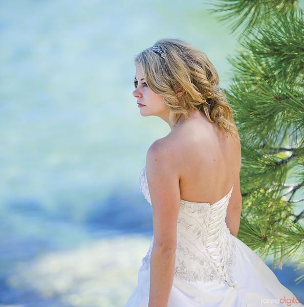 reno wedding_Page_086