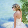 reno wedding_Page_086