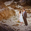 2011 Tran Engagements (Carmel California) : 1 gallery with 236 photos
