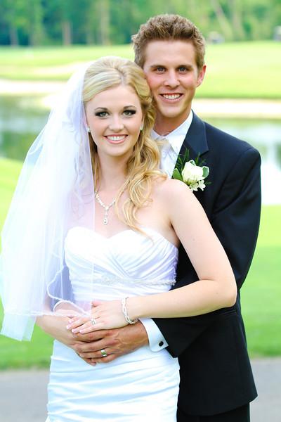 07/16/2011 Ashlye & Joe Kutchey