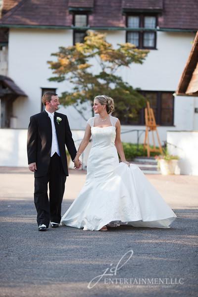 09/10/2011 Lindsey  & Jason Philips