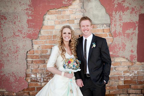 04-14-2011 Tess and Kimball Groomals