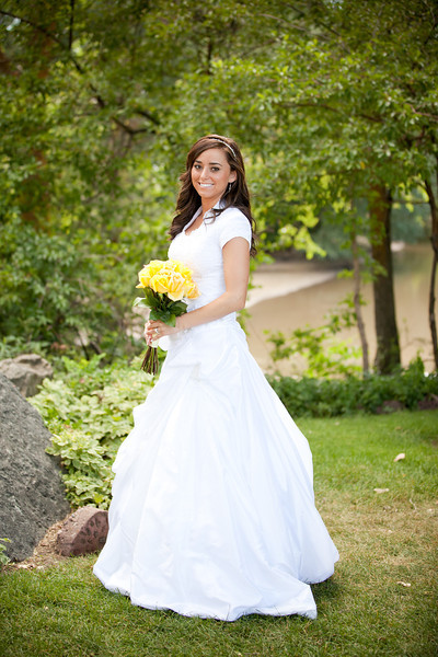 07-13-2011 Keri Bridals
