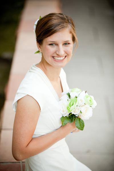 07-23-2011 Adrienne Bridals