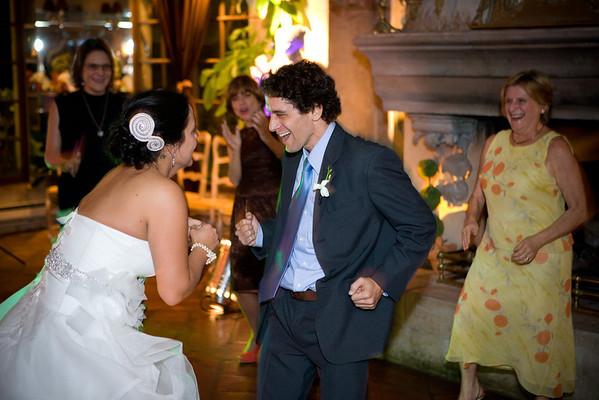 09-04-2011 Ana and Matt Wedding