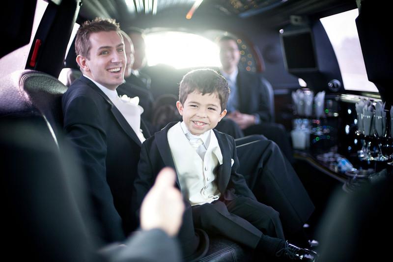 Christopher Luk - 2011 Weddings - Claudia Hung - Liz and Lucas - Liberty Grand Entertainment Complex Toronto 006 PS
