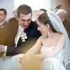 Christopher Luk - 2011 Weddings - Claudia Hung - Liz and Lucas - Liberty Grand Entertainment Complex Toronto 011
