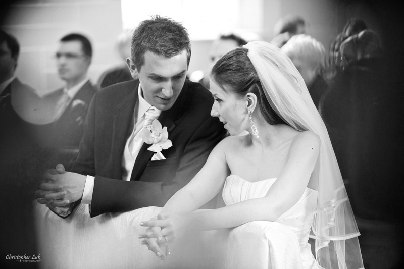 Christopher Luk - 2011 Weddings - Claudia Hung - Liz and Lucas - Liberty Grand Entertainment Complex Toronto 011 PS CLP
