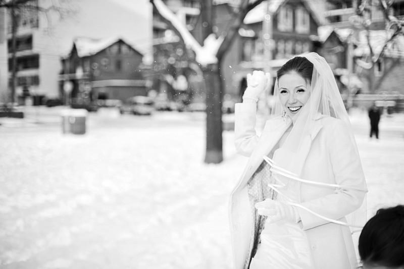 Christopher Luk - 2011 Weddings - Claudia Hung - Liz and Lucas - Liberty Grand Entertainment Complex Toronto 014 PS
