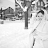 Christopher Luk - 2011 Weddings - Claudia Hung - Liz and Lucas - Liberty Grand Entertainment Complex Toronto 014 PS