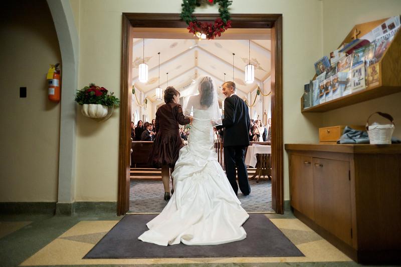 Christopher Luk - 2011 Weddings - Claudia Hung - Liz and Lucas - Liberty Grand Entertainment Complex Toronto 008