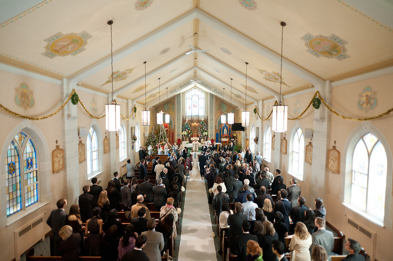 Christopher Luk - 2011 Weddings - Claudia Hung - Liz and Lucas - Liberty Grand Entertainment Complex Toronto 010