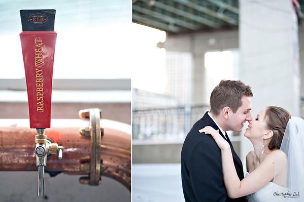 Christopher Luk - 2011 Weddings - Claudia Hung - Liz and Lucas - Liberty Grand Entertainment Complex Toronto - Composite 002 CLP S
