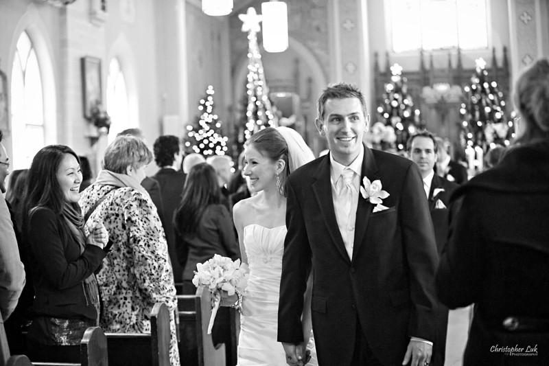 Christopher Luk - 2011 Weddings - Claudia Hung - Liz and Lucas - Liberty Grand Entertainment Complex Toronto 012 PS CLP S