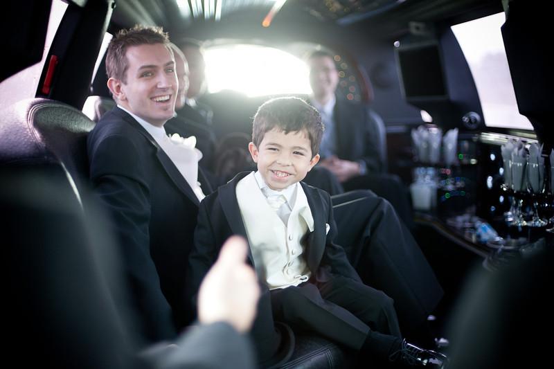 Christopher Luk - 2011 Weddings - Claudia Hung - Liz and Lucas - Liberty Grand Entertainment Complex Toronto 006