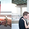 Christopher Luk - 2011 Weddings - Claudia Hung - Liz and Lucas - Liberty Grand Entertainment Complex Toronto - Composite 002 CLP
