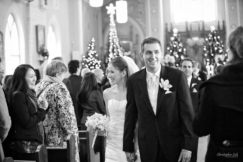 Christopher Luk - 2011 Weddings - Claudia Hung - Liz and Lucas - Liberty Grand Entertainment Complex Toronto 012 PS CLP