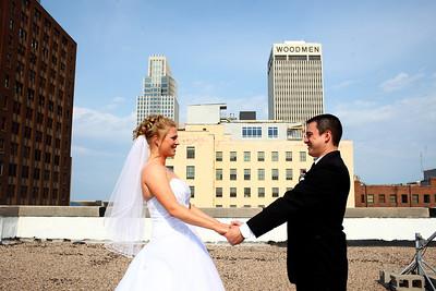 Wedding 6-04-11